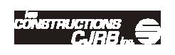 Les Constructions CJRB inc.